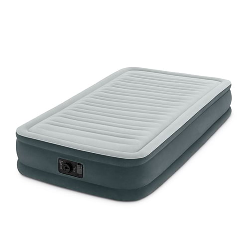 Intex Recreation Comfort Air Mattress