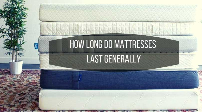 How-long-do-mattress-last