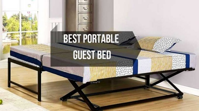 Best-Portable-Guest-Bed