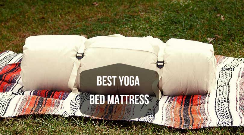 Best-Yoga-Bed-Mattress