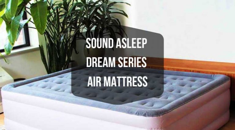 SoundASleep-Dream-Series-Air-Mattress