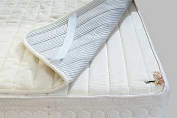 Benefits of Using a Mattress Protector