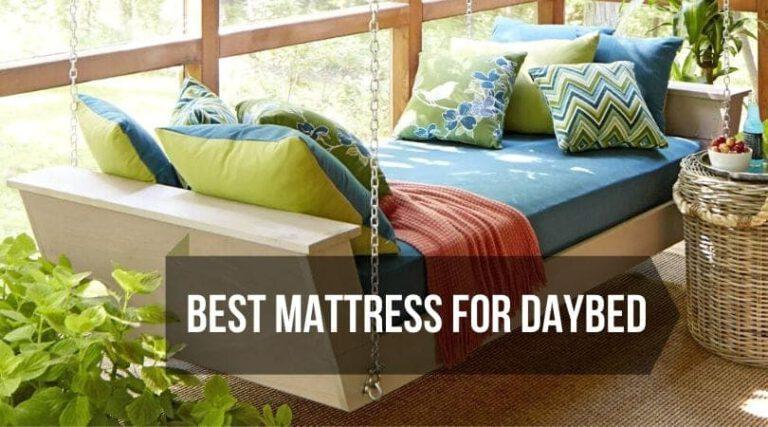 Best Mattress For Daybed.jpg
