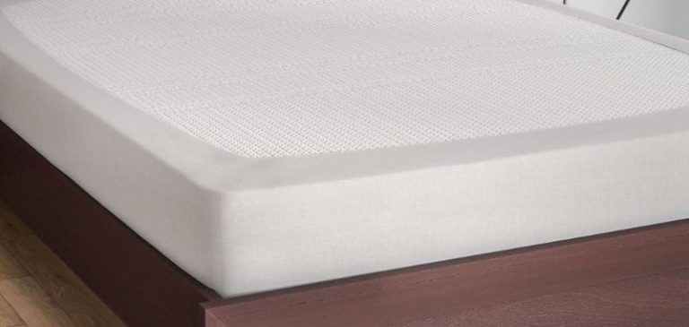 Best box spring cover